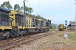 MRSL 3815
