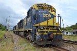 MRSL 3720