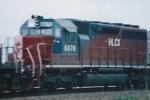 HLCX 6070