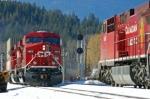 CP 8869 and CP 9656 Meet