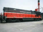 PW 3008
