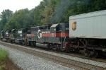 MEC 371 on NS 213
