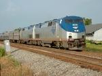 Amtrak 80