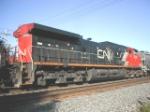 CN 2500