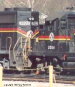 SECX 3822