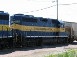 DME 3834