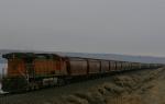 DPU 5075