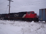 CN 5752