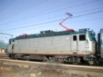 Amtrak 916