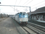 Amtrak 935