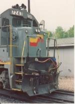 CSX 7243