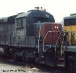 SSW 9386