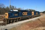 CSX 6908