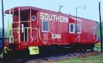 SOUTHERN X386