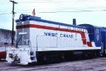 NWSC 1776