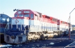 EL 3632-3638