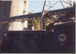 Golden Oak Engine 1