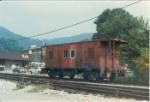 L&N 6319