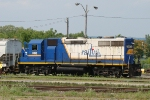 RLK 3873