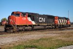 CN A439-23