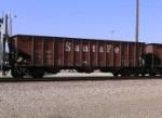 ATSF 179303
