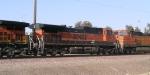 BNSF 1028