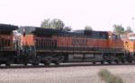 BNSF 1108