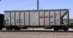 BNSF 408033