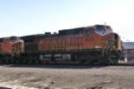 BNSF 4685