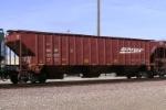BNSF 470007
