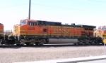 BNSF 5229