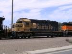 BNSF 6941