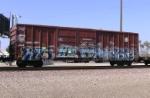 BNSF 723755
