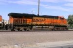 BNSF 7533