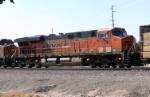 BNSF 7565