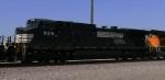 NS 9019