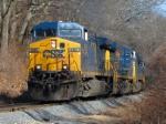Train WASE