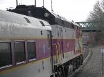 MBTA 1050