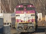 MBTA 1125