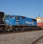 NS 6805