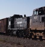 NS 2366