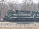 EVWR 6001