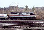 Amtrak 288