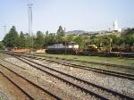 DDM45MP 1828 com trem de manutencao