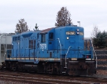 RCRY 7579