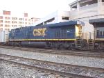 CSX 948