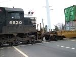 NS 6630