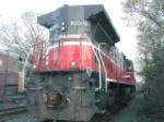 PW 3902