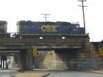 CSX 2627