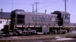 Erie S1 309